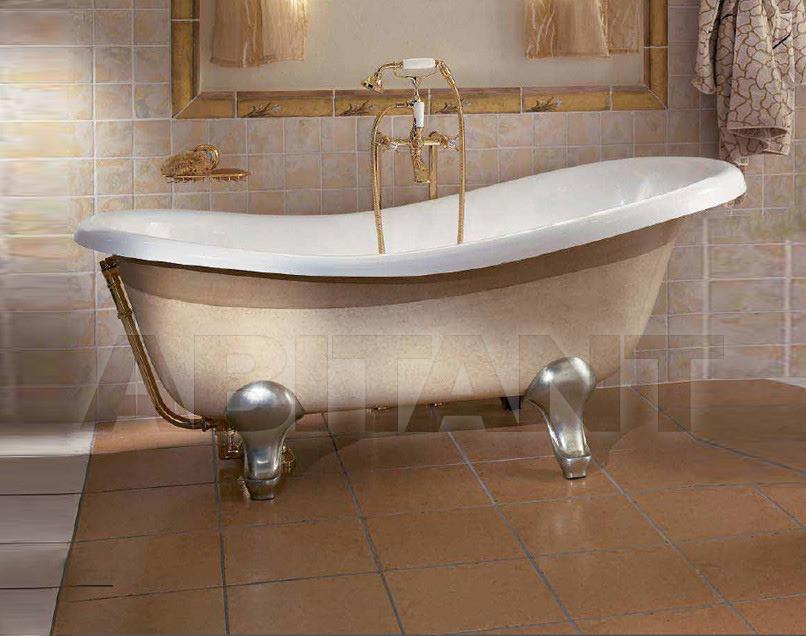 Купить Ванна Lineatre Vasche 99101