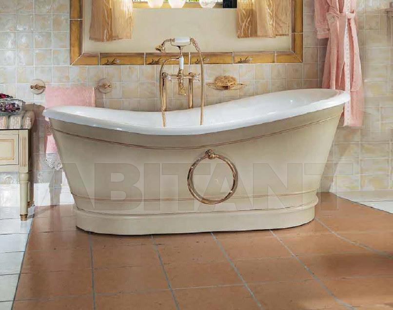 Купить Ванна Lineatre Vasche 99103