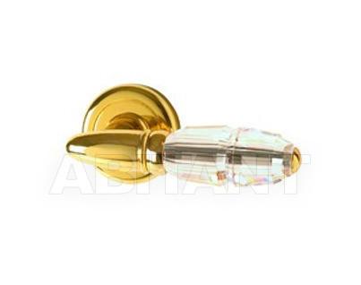 Купить Дверная ручка Mestre Decorative Door Ironmongery 2013 0R6068.000.01