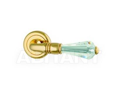 Купить Дверная ручка Mestre Decorative Door Ironmongery 2013 0R6069.000.01