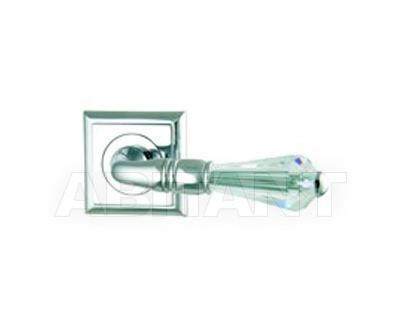 Купить Дверная ручка Mestre Decorative Door Ironmongery 2013 0R6469.000.50