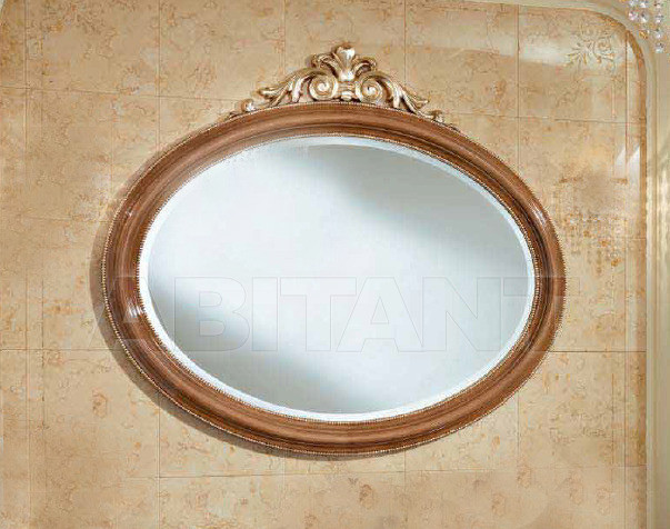 Купить Зеркало Lineatre Versailles 28005