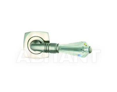 Купить Дверная ручка Mestre Decorative Door Ironmongery 2013 0R6869.000.62