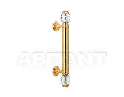 Купить Дверная ручка Mestre Decorative Door Ironmongery 2013 0N4760.000.01