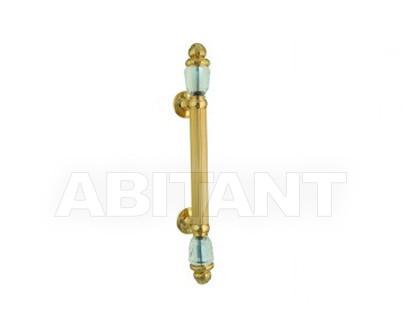 Купить Дверная ручка Mestre Decorative Door Ironmongery 2013 0N4764.C00.01