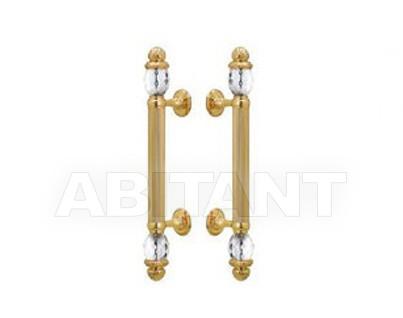 Купить Дверная ручка Mestre Decorative Door Ironmongery 2013 0N4765.000.01