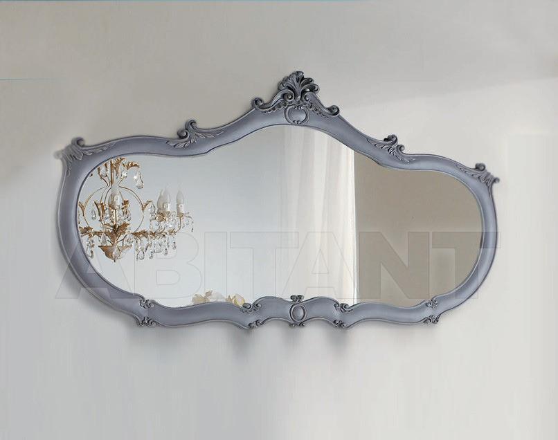 Купить Зеркало Mobili di Castello Bagni 3443