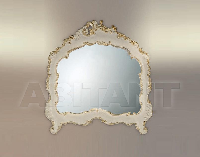Купить Зеркало Mobili di Castello Bagni 6033