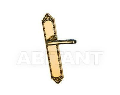 Купить Дверная ручка Mestre Decorative Door Ironmongery 2013 0A3232.000.12