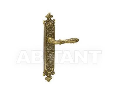 Купить Дверная ручка Mestre Decorative Door Ironmongery 2013 0A3600.000.30