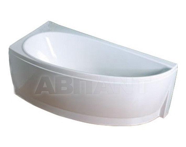 Купить Угловая ванна Ravak Avocado CQ01000000 Avocado 160 L