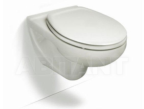 Купить Унитаз подвесной ROCA 2013 34630300R