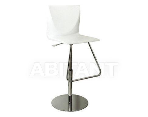 Купить Барный стул Green srl 2013 Mind Bar 3