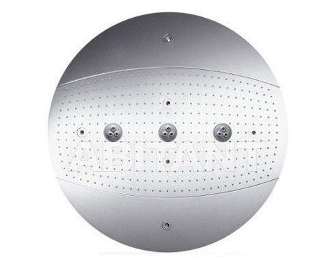 Купить Душевая система Hansgrohe Raindance 26115000