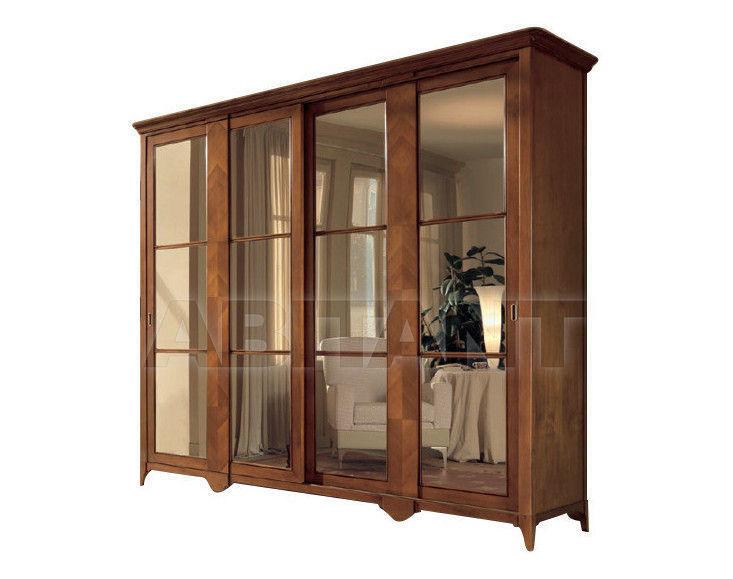 Купить Шкаф гардеробный Metamorfosi Laguna 636