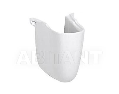 Купить Пьедестал для раковины Ideal Standard Motion W310401