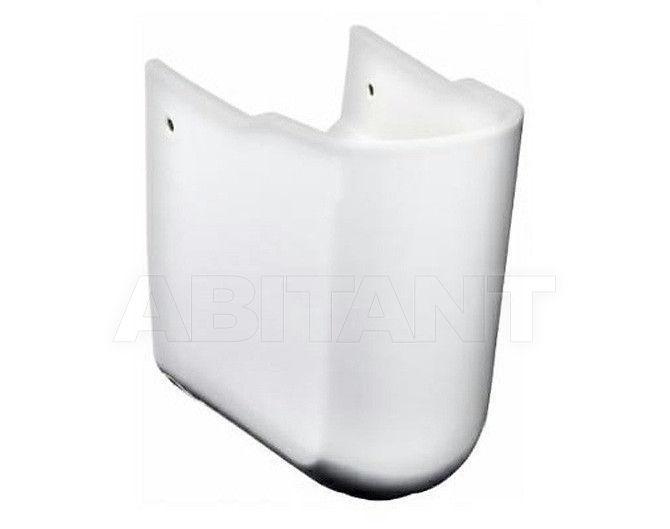 Купить Пьедестал для раковины Ideal Standard Connect E797401