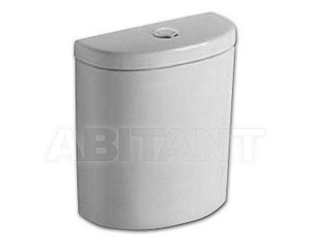 Купить Бачок для унитаза Ideal Standard Connect E785601