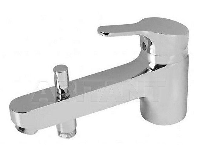 Купить Смеситель для ванны Ideal Standard Slimline Ii B8589AA
