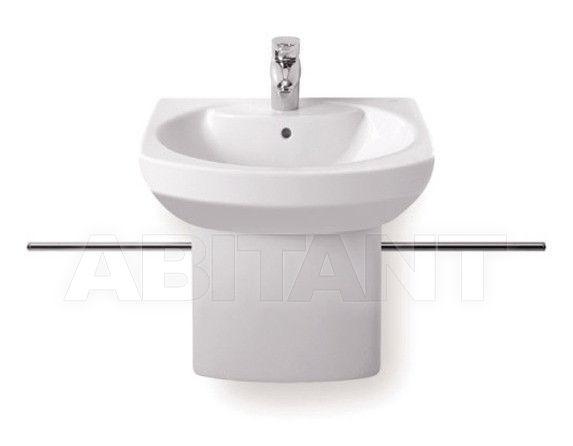 Купить Раковина накладная ROCA Ceramic A327513000
