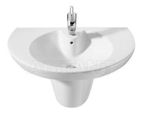 Купить Раковина подвесная ROCA Ceramic A327442000