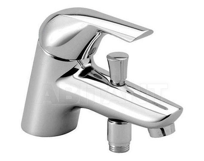Купить Смеситель для ванны Ideal Standard Ceraplan New B4101AA