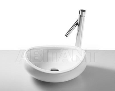 Купить Раковина накладная ROCA Ceramic A327225000