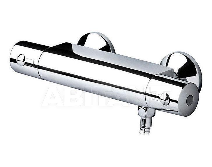 Купить Смеситель термостатический Ideal Standard Ceratherm A4508AA