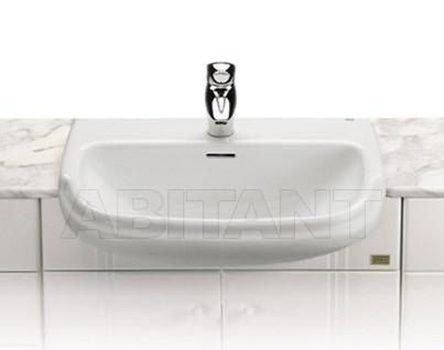 Купить Раковина подвесная ROCA Ceramic A325326001