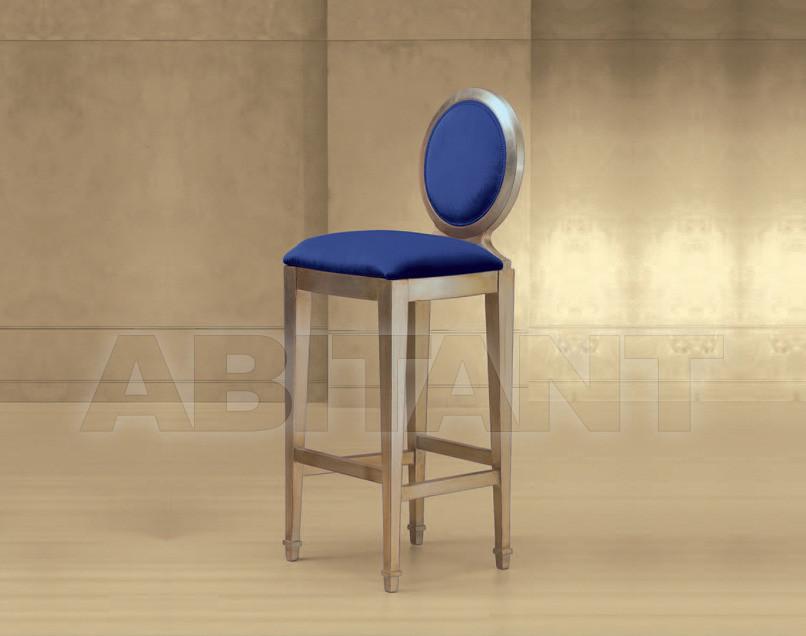 Купить Барный стул Morello Gianpaolo Red 605/K