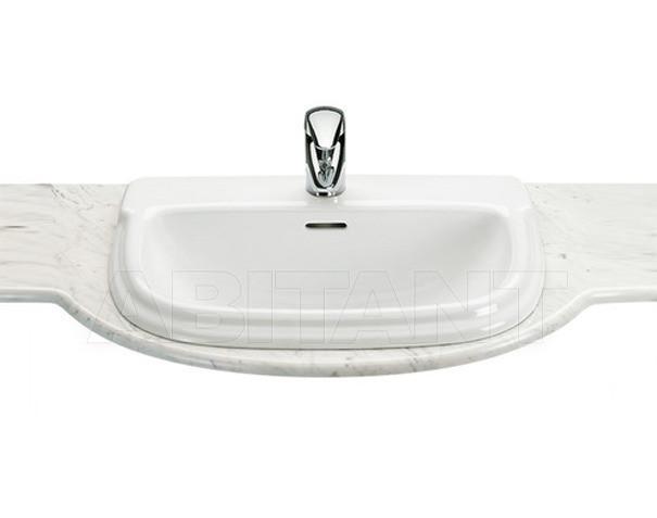 Купить Раковина накладная ROCA Ceramic A325324001