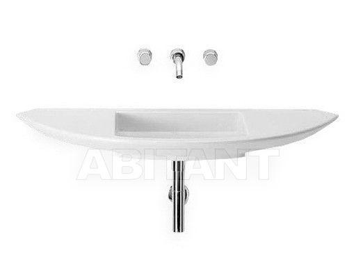 Купить Раковина подвесная ROCA Ceramic A327879000
