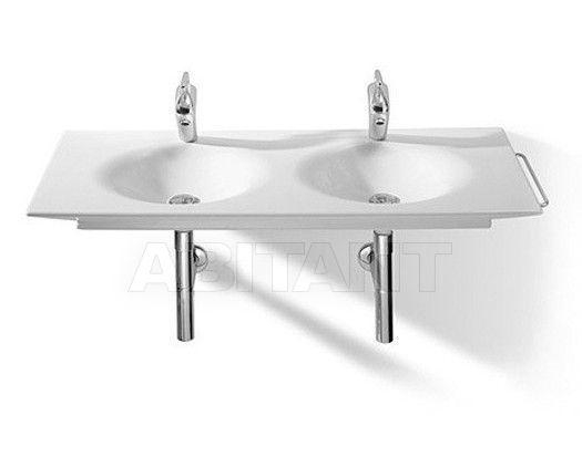 Купить Раковина подвесная ROCA Ceramic A327896000