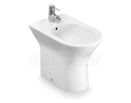 Купить Биде напольное ROCA Ceramic A357640000