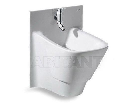 Купить Биде напольное ROCA Ceramic A357584000