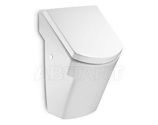 Купить Писсуар ROCA Ceramic A35362E000
