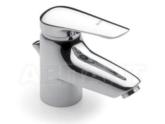 Купить Смеситель для раковины ROCA Taps A5A3039C00