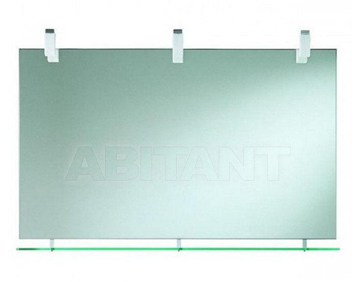 Купить Зеркало Laufen Case 4.4295.1.070.570.1