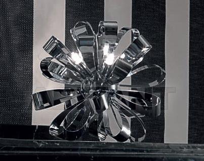 Купить Лампа настольная Irilux M'ama Non M'ama 46A97