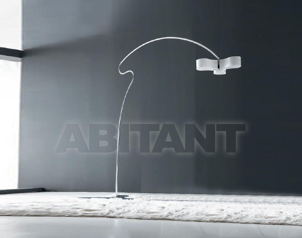 Купить Лампа напольная Irilux Lampade & Piantane 43153