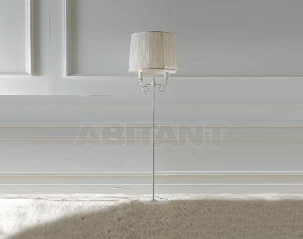 Купить Торшер Irilux Paris 40151