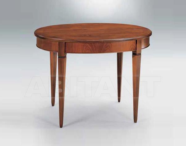 Купить Стол обеденный Metamorfosi Focolare 6488