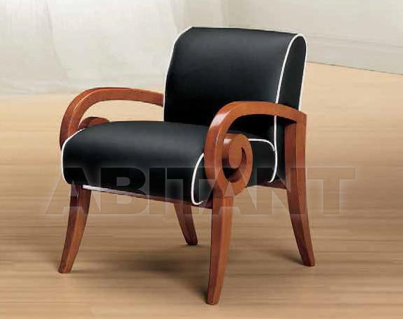 Купить Кресло Sharon Morello Gianpaolo General Catalogue 793/N