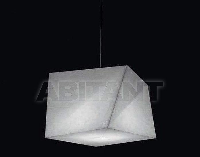 Купить Светильник Artemide S.p.A. 2013 1693010A