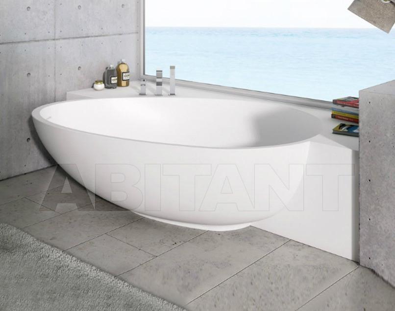 Купить Ванна Mastella Design Bahia VA10 2