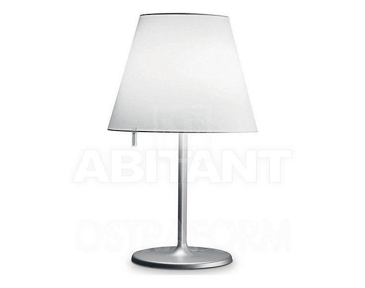 Купить Лампа настольная Artemide S.p.A. 2013 0315010A