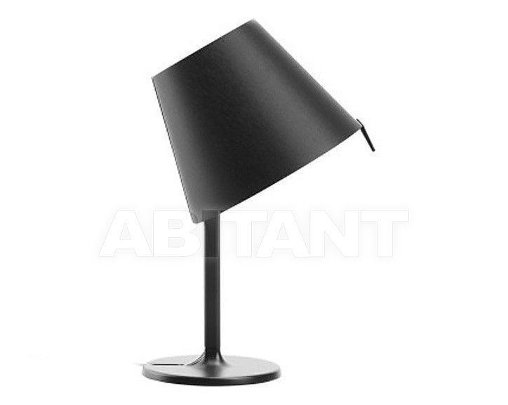 Купить Лампа настольная Artemide S.p.A. 2013 0710030A