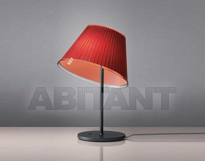 Купить Лампа настольная Artemide S.p.A. 2013 1128040A