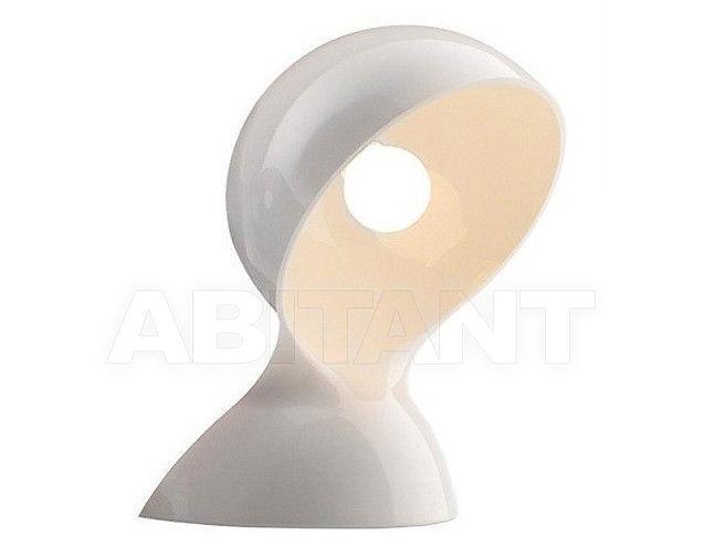 Купить Лампа настольная Artemide S.p.A. 2013 1466000A