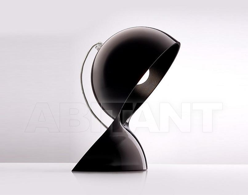 Купить Лампа настольная Artemide S.p.A. 2013 1466030A